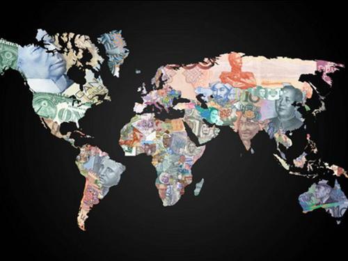 Ataki walutowe