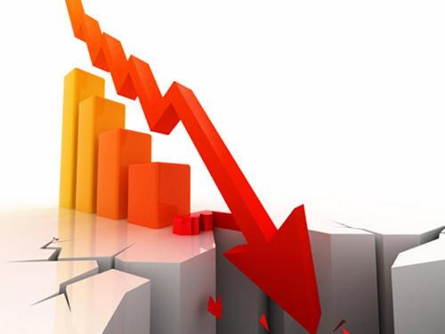 Zagrożenia związane z deflacją