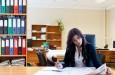 praca-przy-biurku