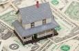 inwestycja-nieruchomosci