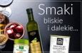 smaki-greek