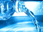 woda-zrodlana
