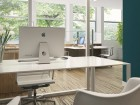 biuro-firmowe
