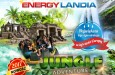 energylandia-jungle-adventure
