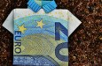 koszulka--banknot-euro