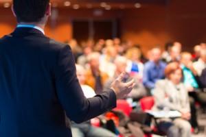 przemowa-konferencja