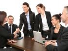 spotkanie-konferencja