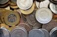 zlotowki-monety