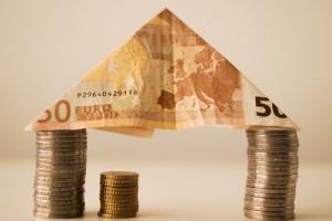 euro-monety