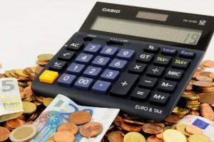 kalkulator-euro