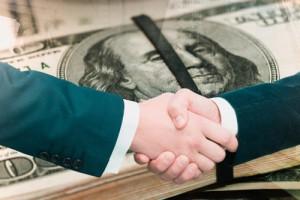 zdolnosc-kredytowa-jak-poprawic