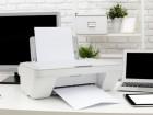 drukarka-na-biurku