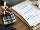 postepowanie-podatkowe