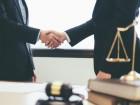 spotkanie-kancelaria-prawna