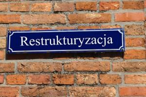 tabliczka-restrukturyzacja