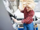 maszyna-drukujaca