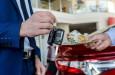 transakcja-sprzedaz-samochodu