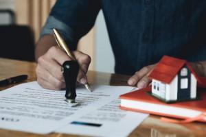 akt-notarialny-kupno-mieszkania