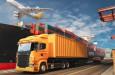 transport-logistyka